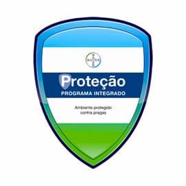 protecao-programa integrado